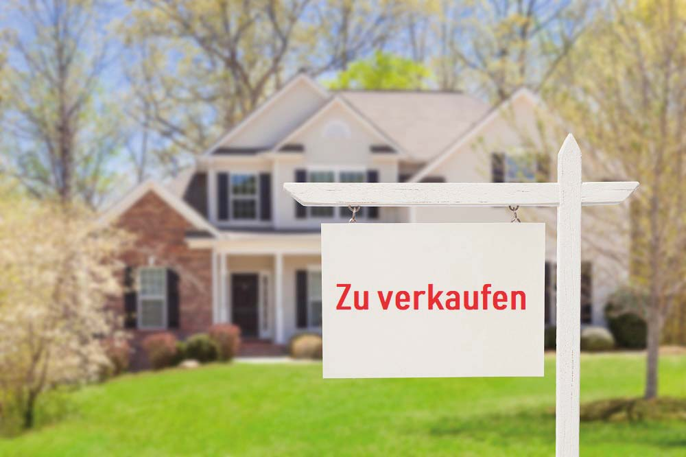 https://ratgeber.carsten-grimm.immobilien/wp-content/uploads/2019/05/iStock-177722838_Haus_verkaufen_klein.jpg