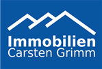 <br /> <b>Notice</b>:  Undefined index: alt  in <b>/home/hlnoexis/ratgeber.carsten-grimm.immobilien/wp-content/themes/wordliner-pace-child/header.php</b> on line <b>38</b><br />